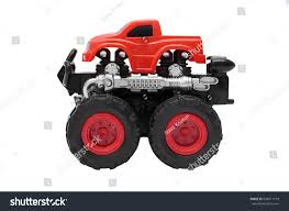 Big Truck Toy Big Wheels Bigfoot Stock Photo 699611110 - Shutterstock Traxxas Bigfoot Summit Silver Or Firestone Blue Rc Hobby Pro Amazoncom Amt 805 132 Big Foot Monster Truck Snap Kit Image Tbigfootmonertruckorangebytoystatejpg Jam Custom 1 64 Bigfoot Different Types Must Road Rippers Trucks For Summer Fun Review Emily Reviews Remote Control Jeep Bigfoot Beast Cruiser Sport Mod Trigger King Radio Controlled Jual Nqd Mini Hummer Skala 116 Wallpaper Wallpapers Browse 17 Classic 110 Scale Rtr