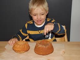 kuchen ohne backpulver nela forscht naturwissenschaft