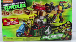 Teenage Mutant Ninja Turtles Toys PIZZA THROWER Toy Video TMNT Toy ... Hot Wheels Monster Jam Teenage Mutant Ninja Turtles Hot Wheels Grave Digger Black Pencil Case Tvs Toy Box Announces Driver Changes For 2013 Season Truck Trend News Lot Of 2 124 Trucks Tmnt Raphael Speed Demons Flickr Demolition Doubles Captains Curse Vs Micro Mutants Vehicle Playset J D Williams Monster Jam Teenage Mutant Ninja Turtles With Green