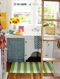 Small Narrow Kitchen Ideas by Interesting Tiny Kitchens Ideas Dweef Com Bright And
