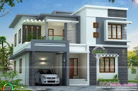 100 Single Storey Contemporary House Designs The 46 Terrific Pictures Of Plans Story