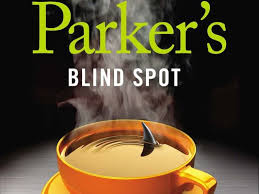 Robert Parkers Jesse Stone Lives On With New Author