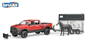 02501 Bruder 1:16 Dodge RAM 2500 Power Wagon With Horse Trailer And ... Toy Truck Dodge Ram 2500 Welding Rig Under Glass Pickups Vans Suvs Light Take A Look At This Today Colctibles Inferno Gt2 Race Spec Challenger Srt Demon 2018 By Kyosho Bruder Toys Truck Lost Wheel Rc Action Video For Kids Youtube Kid Trax Mossy Oak 3500 Dually 12v Battery Powered Rideon Hot Wheels 2016 Hw Trucks 1500 Blue Exclusive 144 02501 Bruder 116 Ram Power Wagon With Horse Trailer And Trucks For Sale N Toys Vehicle Sales Accsories 164 Custom Lifted Dodge Ram Tricked Out Sweet Farm Pickup Silver Jada Dub City 63162 118 Anson 124 Dakota Rt Sport Two Lane Desktop