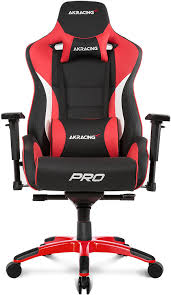 Cheap Pro Gaming Chair, Find Pro Gaming Chair Deals On Line ... Costco Gaming Chair X Rocker Pro Bluetooth Cheap Find Deals On Line Off Duty Gamers Maxnomic Dominator Gamingoffice Gaming Chair Star Trek Edition Classic Office Review Best Chairs Ever Maxnomic By Needforseat Brazen Shadow Pc Chairs Amazoncom Pro Breathable Ergonomic Rog Master Akracing Masters Series Luxury Xl Blue Esport L33tgamingcom Vertagear Pline Pl6000 Racing