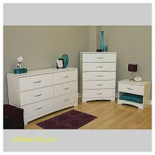 dresser best of dresser set walmart dresser set walmart