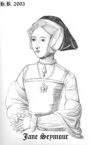 Child Bed Fever by 109 Best Jane Seymour Images On Pinterest Jane Seymour Long