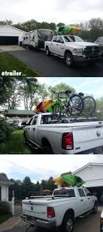 Rhino-Rack RS 2500 Roof Rack For Naked Roofs - Vortex Aero Crossbars ... Chevygmc Ultimate Truck Off Road Center Omaha Ne The Wkhorse Diessellerz Blog The Best Enduro Mountain Bikes Of 2018 Gear Patrol Mtn Ops Dpg For A Buck Youtube 2017 Earthroamer Xvlts Ford F550 5000 Offroad Dodgeram Tent Dunshies Bed Slide Out Drawers Survey Trucks Cargo Tamiya In Radio Control Accsories Tool Boxes Liners Racks Rails Motopeds Survival Bike Is The Pedalpower Adventuring
