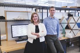 100 Nathan Good Architect Energyefficient Design At MIT MIT SAP Medium