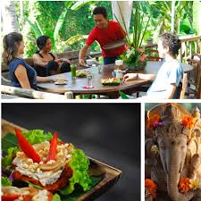 Eat Your Greens At Bali's Best Vegetarian Restaurants & Cafes ... Reflecting On A Lifechaing Month In Bali Tara Bliss 5 Amazing Places To Practice Yoga Upward Facing Blog The Barn Ubud Acvities Bible Wheres The Best Class Find Strength And Serenity At In Trip101 The Yoga Barn I Ubud Bali Sassa Asli 10 Things Do Tourism Studio Visit Auf Yogatonic Workshops Tina Nance