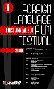 Foreign Language Film Festival Poster 2015 1A 1