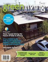 Oakcraft Cabinets Phoenix Az by Green Living July 2017 By Green Living Az Magazine Issuu