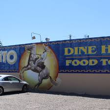 100 Used Trucks Fresno Ca The Best Mexican Restaurants In Lifornias Central Valley Eater