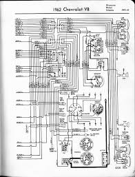 1963 Gmc Pickup Wiring Diagram - Block And Schematic Diagrams • Chevy Truck Parts Diagram Luxury 53 Pickup This Is The One I Gm 14518 1969 Gmc Full Colored Wiring 1990 Wire Center 1996 Services Wire 2002 2500 Front Differential 2008 Sierra Canyon Aftermarket Now 1998 Alternator House 2000 Parking Brake Database Oem Product Diagrams 2003 End Chevrolet Turn Signal All Kind Of