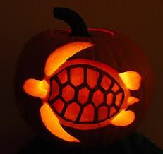 Pumpkin Carving Minion by 10 Best Pumpkin Carvings Images On Pinterest Carving Pumpkins