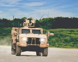 Here Is The Badass Truck Replacing The US Military's Aging Humvees ... Powerful Military Vehicles Civilians Can Own Machine We Bought A Truck So You Dont Have To Outside Online Us Army M35a2 V10 For Spin Tires 2014 Download Simulator Army To Tire Humvees Should The Pakistan Get Those Bizarre American Guntrucks In Iraq Cariboo 6x6 Trucks Us Stock Photos Images Alamy Kosh For Sale Lease New Used Was Sold Eps Springer Atv Armoured Vehicle Used Trucks Call That This Is Gun Truck Armor Kits Provide Protection Troops