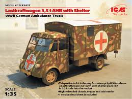 Lastkraftwagen 3.5 T AHN With Shelter, WWII German Ambulance Truck ... China Emergency Car Ambulance Truck Hospital Patient Transport 2013 Matchbox 60th Anniversary Ambul End 3132018 315 Am The Road Rippers Toy State Youtube Fire Department New York Fdny Truck Coney Island Stock Amazoncom New Tonka Lights Siren Sounds Rescue Force Red File1996 Hino Ranger Fd Ambulance Rescue 5350111943jpg Standard Calendar Warwick Calendars Sending Firetrucks For Medical Calls Shots Health News Npr Chevrolet Kodiak Indianapolis And Cars Isolated On White Background Military Items Vehicles Trucks
