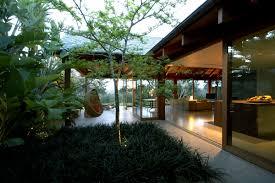 104 Architect Mosman House Madeleine Blanchfield S