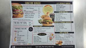 Fatburger Locations In California / Adventureland Groupon Fatburger Home Khobar Saudi Arabia Menu Prices Restaurant The Worlds Newest Photos Of Fatburger And Losangeles Flickr Hive Mind Boulevard Food Court 20foot Fire Sculpture To Burn Up Strip West Venice Los Angeles Mapionet Faterburglary2 247 Headline News Fatburgconverting Vegetarians Since 1952 Funny Pinterest Foodtruck Rush Sweeping San Diego Kpbs No Longer A Its Bobs Burgers Fat Burger Setia City Mall Postmates Launches Ondemand Deliveries The Impossible 2010 January Kat