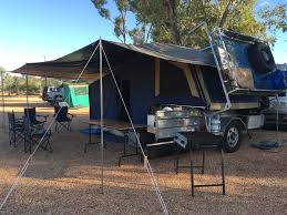 Free Picture: Ehicle, Tent, Camp, Camping, Truck 57044 Sportz Truck Tent 6 Ft Bed Above Ground Tents Pin By Kirk Robinson On Bugout Trailer Pinterest Camping Nutzo Tech 1 Series Expedition Rack Nuthouse Industries F150 Rightline Gear 55ft Beds 110750 Full Size 65 110730 Family Tents Has Just Been Elevated Gillette Outdoors China High Quality 4wd Roof Hard Shell Car Top New Waterproof Outdoor Shelter Shade Canopy Dome To Go 84000 Suv Think Outside The Different Ways Camp The National George Sulton Camping Off Road Climbing Pick Up Bed Tent Compared Pickup Pop