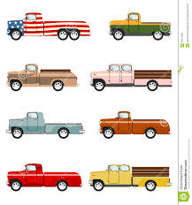 Cartoon Vintage Pick Up Truck Stock Vector - Illustration Of Classic ... Old American Blue Pickup Truck Vector Illustration Of Two Cartoon Vintage Pickup Truck Outline Drawings One Red And Blue Icon Cartoon Stock Juliarstudio 146053963 Cattle Car Farming Delivery Riding Car Royalty Free Image Cute Driving With A Christmas Tree Art Isolated On Trucks Download Clip On 3 3d Model 15 Obj Oth Max Fbx 3ds Free3d White Background