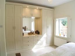 ikea bedroom furniture dressers hopen 6 drawer dresser cheap