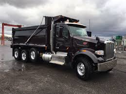 2017 Peterbilt 567, 500hp, 18spd, Eaton. | Dump Trucks | Pinterest ... 2000 Peterbilt 378 Tri Axle Dump Truck For Sale T2931 Youtube Western Star Triaxle Dump Truck Cambrian Centrecambrian Peterbilt For Sale In Oregon Trucks The Model 567 Vocational Truck News Used 2007 379exhd Triaxle Steel In Ms 2011 367 T2569 1987 Mack Rd688s Alinum 508115 Trucks Pa 2016 Tri Axle For Sale Pinterest W900 V10 Mod American Simulator Mod Ats 1995 Cars Paper 1991 Mack Triple Axle Dump Item I7240 Sold