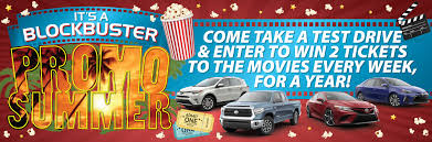 Movie Tickets Giveaway In Abilene, TX | Lithia Toyota Of Abilene Used 2015 Ram 2500 For Sale Abilene Tx Jack Powell Ford Dealership In Mineral Wells Arrow Abilenetruck New Vehicles Inc Tx Trucks Albany Ny Best Truck Resource Mcgavock Nissan Of A Vehicle Dealer Cars Car Models 2019 20 Cadillac Parts Buy Here Pay For 79605 Kent Beck Motors Lonestar Group Sales Inventory Williams Auto Chevrolet Silverado 2500hd Haskell Gm Wiesner Gmc Isuzu Dealership Conroe 77301