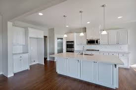 kitchen remarkable white subway tile kitchen picture ideas this