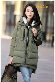 popular winter jackets women online popular winter jackets women