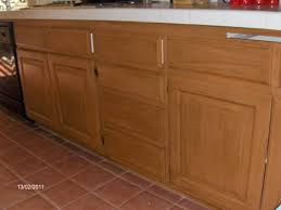 Rustoleum Cabinet Transformations Color Swatches by Rust Oleum Wood Floor Refinishing System Choice Image Home