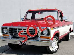 Paul's Car Care - 1978 Ford F100 Styleside Long Bed Custom Curbside Classic 1978 Ford F250 Supercab A Superior Cab Leads To Cars For Sale In Nashville Tn 1920 Top Car Models F150 For Sale Hrodhotline 93219 Mcg Questions Is It Worth To Store A 1976 4x4 Why Nows The Time Invest In Vintage Pickup Truck Bloomberg Ford Mud Truck Central La High Lifter Forums Crew Mudder Reviews Of Cummins Diesel Power Magazine Flashback F10039s New Arrivals Whole Trucksparts Trucks Or Trucks Long Bed Monster Lifted 1977 1979 Under 5000 2019 20