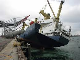 Cruise Ship Sinking 2007 by Ship Disasters At Sea Photos Of Maritime Destruction U2013 Gcaptain
