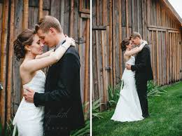 Rachel + Eric | A Longmont Colorado Wedding | The Shupe Homestead ... 1 Killed In Crash Volving Concrete Mixer Lgmont Sales 1997 Autocar Acl64 For Sale In Colorado Truckpapercom 1976 Intertional S1600 Co 5003314932 2009 Dodge Ram 5500 2019 Gulf Stream Bt Cruiser 5230 Rvtradercom Morning Brief City Council Designated June 1823 2018 As Summit Tacos Food Truck Visit Denver Grandoozy Festival Announces Local Food Lineup To Match Alist Cu Buffs Blog Post List Larry H Miller Toyota Boulder Proudly Honda Used Car Deals Loveland Co Lafayette