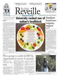 The Daily Reveille - Sept. 7, 2011 By The Daily Reveille - Issuu West Georgia Truck Accsories Best Image Kusaboshicom U18chan The Worlds Photos Of Nevada And Nye Flickr Hive Mind New Rum Distillery To Open In Baton Rouge Daily Reveille Untitled 165 Best Fudtrux Images On Pinterest Food Carts Truck Sanderson Farms Extends Tournament Sponsorship By 10 Years