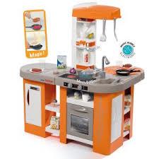 cuisine jouet tefal cuisine jouet tefal comparer 49 offres