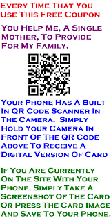 Blinq Coupon Discounts And Coupon Codes - Coupon Database Fingerhut Free Shipping Promo Codes For Existing Customers Venus Com Coupon Code Online Intex Corp Up To 75 Off Blinq Discount 2018 World Of Gunships Promo Codes Ntb Coupons Tune Up Gamestop Free Shipping Park And Fly Hartford Ct Nokia Shop Double Coupon Policy For Kmart 220 Electronics Code Lincoln Center Today Events Osm 2019 Pax Food 50 Vornado Coupons October Stc Sephora Hacks Krazy Lady Bike Bling Scottrade Deals