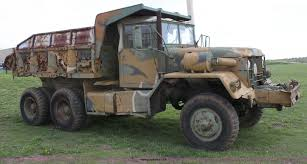 1968 Kaiser 6x6 Military Dump Truck | Item D7696 | SOLD! May... M929 6x6 Dump Truck 5 Ton Military Truck Army Vehicle Youtube Used Dump Trucks For Sale Pictures Med Heavy Trucks For Sale Hemmings Find Of The Day 1952 Reo Dump Truck Daily 1971 Jeep M817 Five Ton For Sale Sold At Auction China Best Beiben Tractor Iben Tanker 1970 Military Ton 6 Cyl Diesel 6x6 53883 Miles A Big Military Cargo Has No Place In A Virginia Beach Leyland Daf 4x4 Winch Ex Exmod Direct Sales Okoshequipmentcom M35 Series 2ton Wikipedia