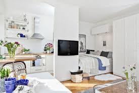 meubler un petit espace comme un architecte d 39 int rieur amenager un petit studio idées décoration intérieure farik us