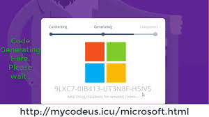 Microsoft Project (HOW TO GET MICROSOFT STORE FREE GIFT CARD COUPON CODE) Owler Reports Couponspig Blog 25 Discount Smile Software Coupons Microsoft Word Bz Motors Coupons Microsoft Coupon Code 2013 How To Use Promo Codes And For Microsoftcom Drops App Apple Doubles Developer Promo Code Limit 100 Per App Project How To Get Microsoft Store Free Gift Card Coupon Code Office For Student Discounts Save Upto 80 Off September 2019 Technet Coupon Codes 2018 Sony Eader Store 2014 Saving Money With Offersco 365 Home Offer Mocrosoft Store Bra Full Figured Redeem A Gift Card Or In The Mac