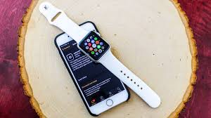 Best smartwatch for iPhone what great watches work with your
