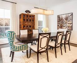 Pinterest Dining Room Ideas by 2649 Best Dining Room Images On Pinterest Dining Room Design