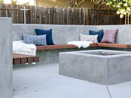 Modern California Backyard Reveal - The Vintage Rug Shop The ... Patio Ideas Cinder Block Diy Fniture Winsome Robust Stuck Fireplace With Comfy Apart Couch And Chairs Outdoor Cushioned 5pc Rattan Wicker Alinum Frame 78 The Ultimate Backyard Couch Andrew Richard Designs La Flickr Modern Sofa Sets Cozysofainfo Oasis How To Turn A Futon Into Porch Futon Pier One Loveseat Sofas Loveseats 1 Daybed Setup Your Backyard Or For The Perfect Memorial Day Best Decks Patios Gardens Sunset Italian Sofas At Momentoitalia Sofasdesigner Home Crest Decorations Favorite Weddings Of 2016 Greenhouse Picker Sisters