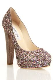 33 best glitter images on pinterest shoe accessories and shoes
