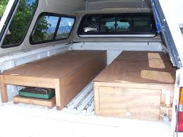 Luxury Truck Bed Camper Build Good Locking Mechanism Idea ... Alaskan Campers Toyota Tacoma Pickup Truck Beingatrest Sale Price Lloyds Blog Homemade Wooden Camper Shell Top 10 Ebay Lance 650 Half Ton Owners Rejoice Pitch The Backroadz Tent In Your Thrillist Are Pickup Truck Camper Caps Brand Specific Pick Up Van Uk Stock Photo Royalty Free Image Best Damn Diy Set Up Youll See Youtube File1974 Dodge D200 Special 4880939128jpg 4x4 Gonorth