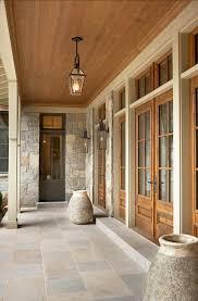 Patio Idea Flooring Is Indiana Limestone Full Color Blend 18x36