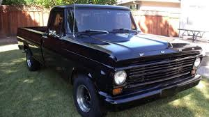 For $6,000, Could This 1968 Ford F-100 Be All The Truck You'd Ever Need? San Diego Toyota 1920 New Car Release 2007 Used Toyota Tundra Ltd 4x4 Lifted For Sale In At Trucks Craigslist Outstanding Cars By Buffalo And Fresh Just A Guy Found At The Auto Auction Of Public Saturday Florence Sc For Owner Cheap Prices One The Best Ads Ever Album On Imgur Seattle And Update Courtesy Chevrolet Personalized Experience Fs Oem Tri Fold Tonneau Cover With Bedrail Swap Socal 400 By Inspirational How To Get Deal A Car Auction Uniontribune