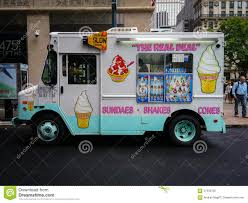 Ice Cream Truck On A Street In New York City Editorial Image ... Here Comes Frostee Ice Cream Truck In New York Cit Stock Photo Tune Hiatus On Twitter Sevteen The Big Gay Ice Cream Truck Nyc Unique And Gourmetish Check Michael Calderone Economist Apparently Has An Introducing The Jcone Yorks Kookiest Novelty Mister Softee Duke It Out Court Song Times Square Youtube Bronx City Jag9889 Flickr Usa Free Stock Photo Of Gelato Little Italy Table Talk Antiice Huffpost Image 44022136newyorkaugust12015icecreamtruckin
