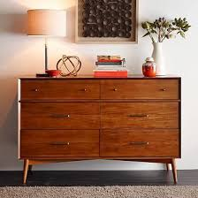 Best 25 Mid century modern dresser ideas on Pinterest
