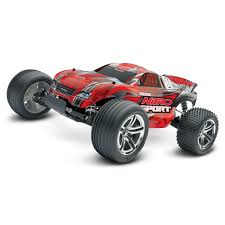 100 Traxxas Nitro Rc Trucks Sport 2WD Cars RC Planet