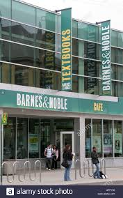 A Barnes & Noble Bookstore In The Upper West Side Neighborhood Of ... Youngstown State Universitys Barnes And Noble To Open Monday Chicago Usa June 27 2013 People Walk By And Ucf College Bookstore Youtube Fileinterior Alexandria Virginia 2jpeg Monroe Opens With Starbucks Lead Uconns Operation Uconn Today At Bella Terra First Look The New Mplsstpaul Magazine Luxecustservicecomplaisdeptmentbarnes Custsvecomplaisdeptment_baesandnoblereturnpolicyjpg California Central Coast Online Dictionary Chapter 2 Book Stores Books The City Bookstore Opens In Hahne Co Building